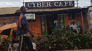 Mobile Money in Kenya | Social Media and the effects on Business | Scoop.it