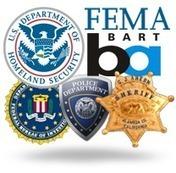 Urban Shield 2014 - Urban Shield 2014 SWAT FIRE HAZMAT EOD EMS | Boston Marathon Drill Research | Scoop.it