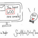 OPEN RATES - Easy Ways To Increase Your Email Open Rate | Email Marketing Automation | Scoop.it