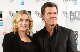Kate Winslet on Labor Day: No rehearsals, no problem - Movie Balla | News Daily About Movie Balla | Scoop.it