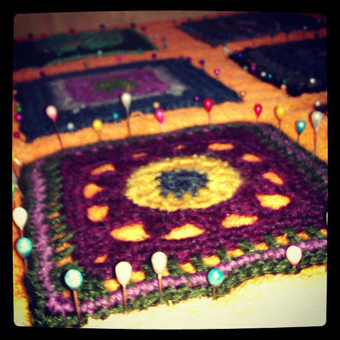Judd Of All Trades: After Knitting | Artistic crocheting-knitting and more | Scoop.it
