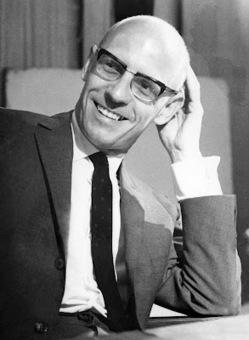 Michel Foucault - Obras Completas (Descargar) | Laberintos del Tiempo | Filosofía | Scoop.it
