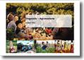 Diagnostic agritourisme du Québec   Agritourisme et gastronomie   Scoop.it