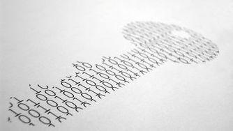 Big Data y la privacidad: Cuando el negocio eres tú | Entornos Personales de Aprendizaje | Scoop.it