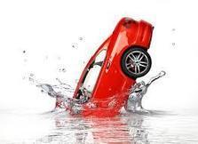 Making It Easy To Qualify For Subprime Auto Loans in Cleveland   Bad Credit Car Loans   Scoop.it
