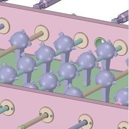 Keine Probleme beim 3D-Druck von 3D-Modellen - MM Maschinenmarkt   3D Druck   Scoop.it
