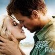 Download Safe Haven Movie | Movies Online Now | Scoop.it