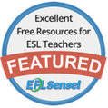 4 Places Teachers Save Big Money | Business Idioms | Designing lessons for EFL classes | Scoop.it