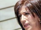 Martha Lucia Zamora le recomendó crema para las quemaduras a Sigifredo López | Falsos Testigos | Scoop.it