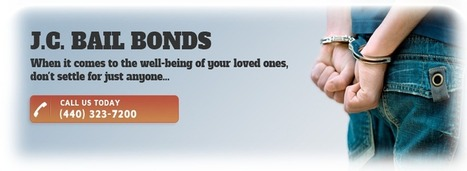 Best Bail Bonds Services Elyria – 247 Bail Bonding Lorain ohio | Toronto airport taxi - Toronto Airport Limousine | Scoop.it