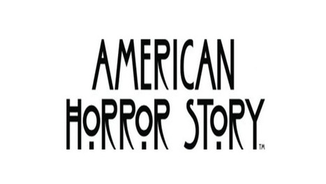 'American Horror Story' Renewed For Seventh Installment By FX | Sci-Fi Talk | Scoop.it