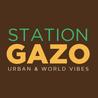 StationGazo - Urban & World Vibes - Shout Out & Podcast