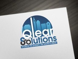 Private Investigation and Services | Qlear Solutions | Private Investigation | Scoop.it