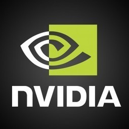 NVIDIA's Grid Technology to devise virtual desktops - Free White Papers | Free IT White Papers | B2B Marketing | Scoop.it