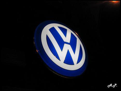 Volkswagen Plans Massive Job Cuts   Ejemplos de Malas Prácticas en RSC   Scoop.it