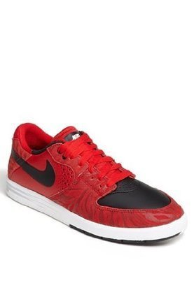 "@1@   Nike SB ""Paul Rodriguez 7 Prem"" red/black Gr.:US 11/EU 45/UK 10 | New Balance Online Shop | Scoop.it"
