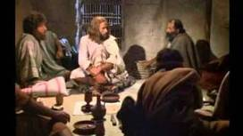 The Jesus Movie 1979 Full - Watch Movies on YouTube | Movies | Scoop.it