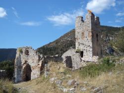 Tourisme et Histoire : les Pyrénées comtales (Catalogne) -Histoire pour Tous | Tourisme en Catalogne - Paused topic | Scoop.it