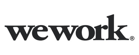Wework Raises the Bar for What a Workplace Can Be   Collaborative, Productive and Innovative Workspaces   Scoop.it