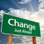 » How to clear the path for organisational change Dynamic Business | EmployeeEngagement | Scoop.it