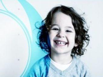 Uma aplicação para ajudar a encontrar crianças desaparecidas | TecnoCompInfo | Scoop.it