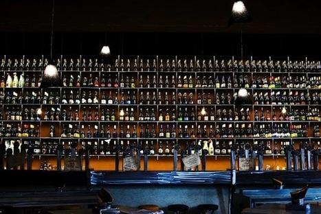 Aprire un bar:LA GUIDA COMPLETA per farlo senza sbagliare | LORUSSO CONTRACT | Scoop.it