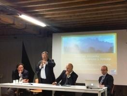 Finozzi: ' Uffici Iat dovranno autofinanziarsi' | Accoglienza turistica | Scoop.it