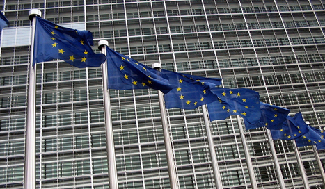 European Commission confirms plans to hold trilateral gas talks on gas June 9 - The Voice of Russia | NGOs in Human Rights, Peace and Development | Scoop.it