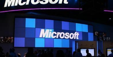 Microsoft enseñará a programar a un millón de jóvenes latinos   Educación Disruptiva   Scoop.it
