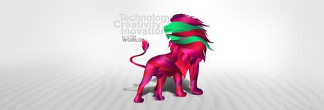 Professional Web Design Company India   Designing   Scoop.it