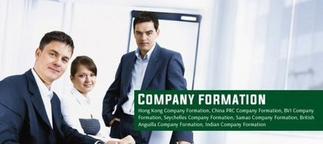 Get the best business support services in Hong Kong! | Business | Scoop.it