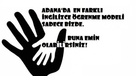 Adana | EnglishTurkiye | Scoop.it