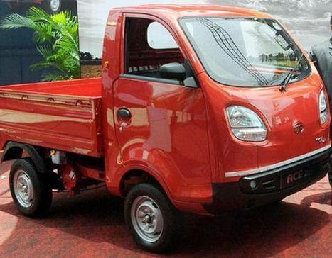 The five myths of frugal innovation - Hindu Business Line | Frugal Innovation | Scoop.it