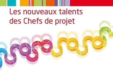 Formation management de projet - Cegos | Cuisiner l'information | Scoop.it