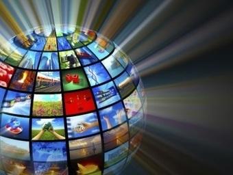 Publicidad digital: pros y contras de los 5 formatos más importantes | tecnología redes sociales y dispositivos mobile | Scoop.it