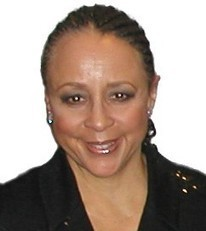 Sheila Crump Johnson