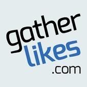 Gatherlikes.com | facebook likes | Scoop.it
