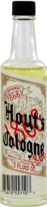 Best reviews of Hoyt's Cologne Size: 2oz | Perfume for Men | Scoop.it