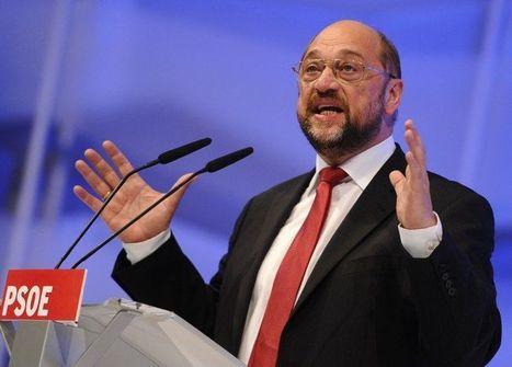 Le budget européen menacé de cessation de paiement | Union Européenne, une construction dans la tourmente | Scoop.it