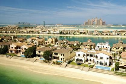 Living in Dubai is like living in a vibrant and happening place   Things to do in Dubai   Scoop.it