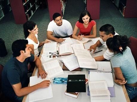 Professor universitário: uma excelente opção de carreira | Carreira Acadêmica | Scoop.it