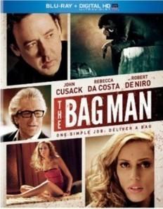The Bag Man 2014 BDRip 720p AAC x264 - t@bl3t | Hwarez | Scoop.it