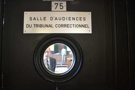 Il les forçait à se prostituer avenue Louise: 6 ans de priso... - L'avenir   Belgique proxénétisme   Scoop.it