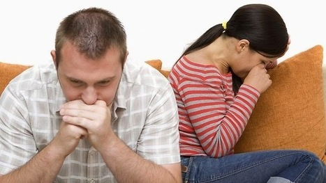 5 Crucial Tips to Find a Good Divorce Attorney   Divorce Law   Scoop.it