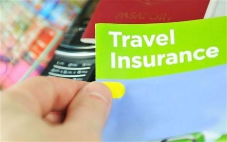 Best Travel Insurance for International Travel - Travel Insurance Plan   Malaysia Finance   Scoop.it