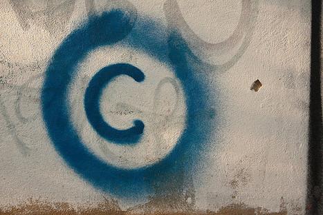 IABD : Pour une législation équilibrée du droit d'auteur, le fair copyright | Library & Information Science | Scoop.it