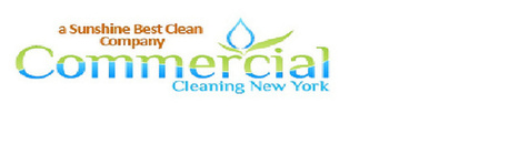 Commercial Cleaning New York | shopping | Scoop.it