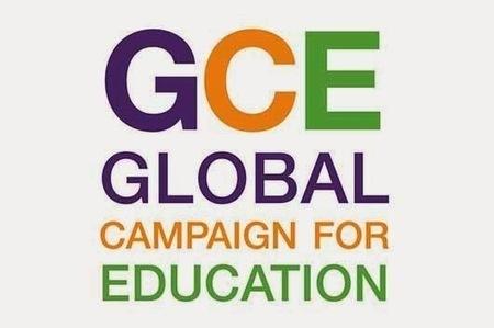 Getting Every Child A Teacher | Online Teacher Education | Online Portal for Teachers | Scoop.it
