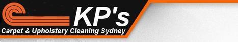 KPS Carpet Cleaning Sydney   KPS Carpet Cleaning Sydney   Scoop.it