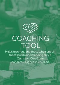 Common Core Tools | Using Common Core Standards | Scoop.it
